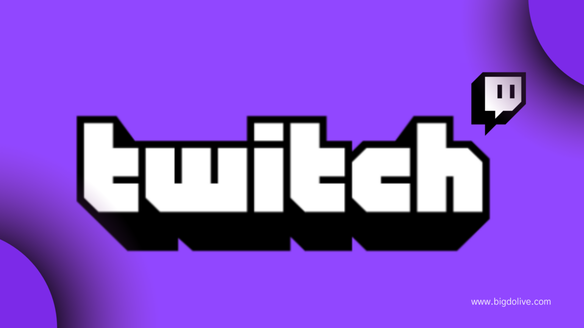 How to Download Videos From Twitch Using 4k Video Downloader?