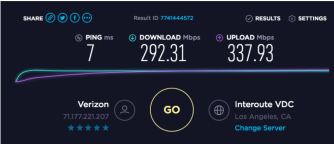 How to Choose the Best Bitrate For YouTube Streaming in 2021?